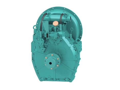 d-i marine transmission DMT 100HL